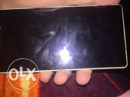 Sony Z2 for Sale