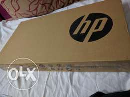 HP core i3 notebook 15-ay019ne متبرشم