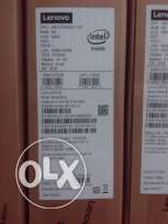 "brand new sealed, lenovo E41-80 14"" I5-4G-500"