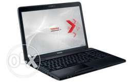 laptop toshiba for sale
