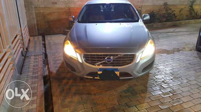 S60 for sale