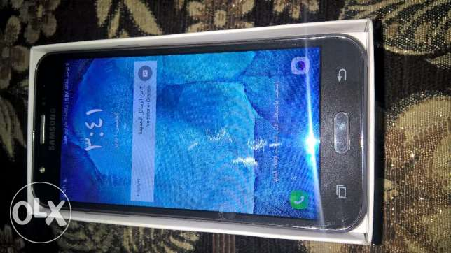 samsung j5 for sale only