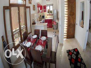 Villa located in El Gouna for sale Sabina