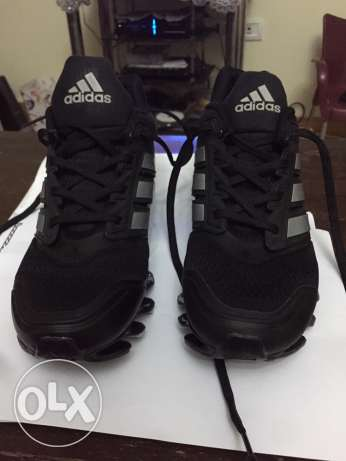 shoes for men adidas