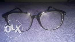 Tom ford high copy glasses for sale in a perfect condition