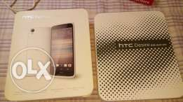 HTC desire 828 like new