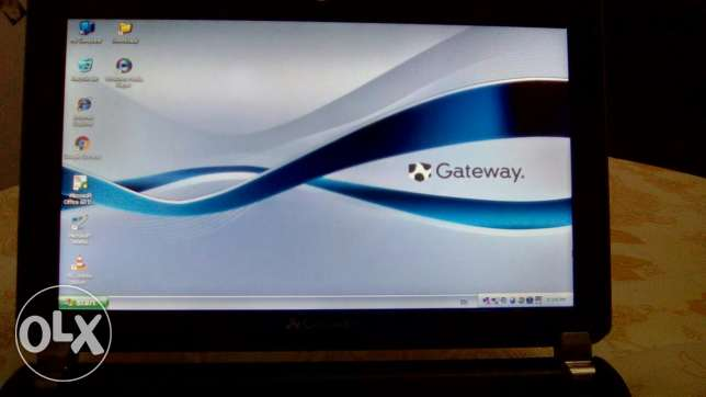 GATEWAY mini L series