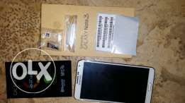 Sumsung note3 4G 32 G made in vietnam not china