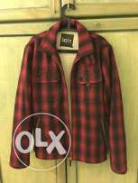 For sale  Coat brand