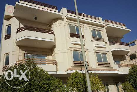 family home in Banafseg 9 for sale O#77