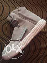 yeezy adidas for sale