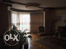 Apartment For Sale in Heliopolis 457m