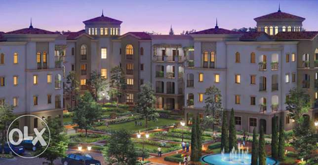 Apartment in MIVIDA for sale O#73