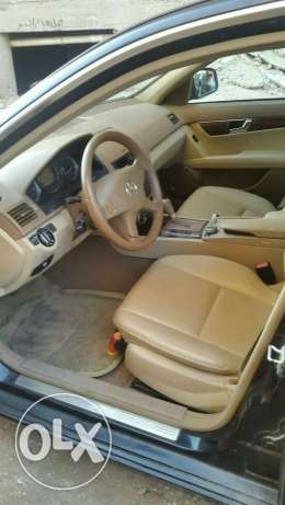 Mercedes Car for Sale الهرم -  3