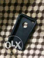 cover i phone4s