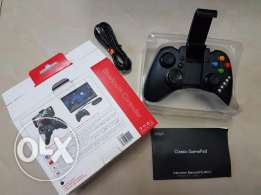 Ipega 9021 wireless Bluetooth Controller for android,iOs, Pc, laptop