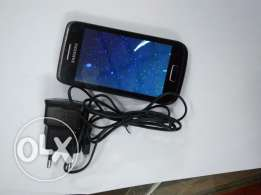 samsung wander hot price for sale