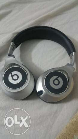 Beats Excutive