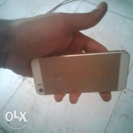 iphone 5s like ziro المنصورة -  2