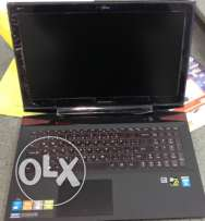 Laptop Lenovo Y50-70