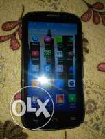 Mobile AlCATEL One Touch C 5