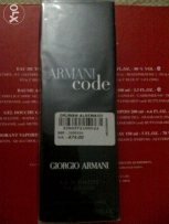 Perfume for sale