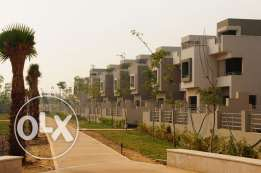 palm hills pk2 stand alone for sale