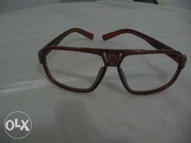 Theatre Glasses , Dublaire الغردقة -  2