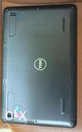 Dell xps 18 core i7 8 giga ram hdd 500 ssd 32 tablet مصر الجديدة -  5