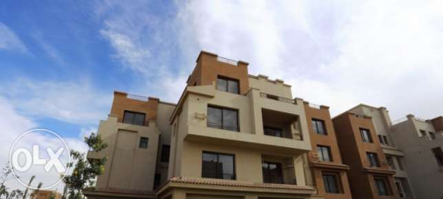 Apartment for sale in district 10