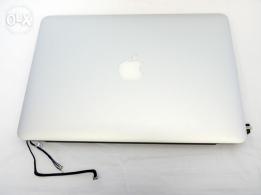 New apple LED Retina Display Screen for Macbook Pro