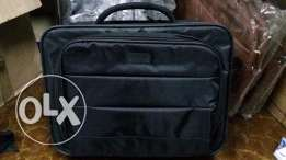 شنطة لاب توب Laptop Bags waterproof