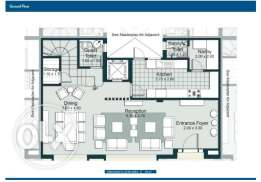 CityVilla For Sell In Westown View Landscip