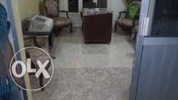 hassan el Mamoun street nasr city for sale
