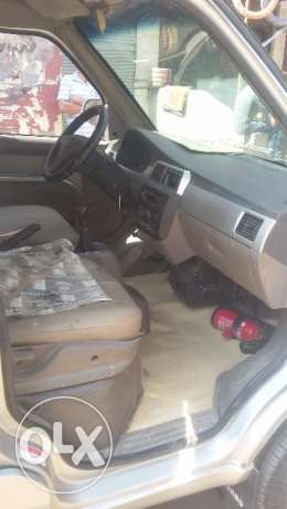 Chevrolet for sale طور سيناء -  4