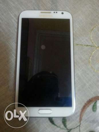Marble White colour, 16GB قليوب -  2