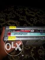 Cds sony ps 3