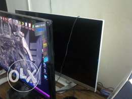 ASUS VG278HE 144Hz 3D LED LCD Monitor