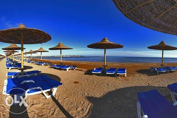 Studio for sale in Stella Makadi / Makadi Bay / Hurghada الغردقة -  6