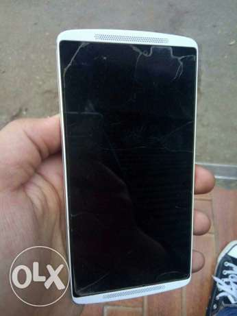 Lenovo a7010 k4 for sale