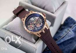 roger dubuis replica watch