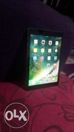 i pad pro for sale