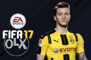need to buy 2 fifa 17 and pes 17 مدينة نصر -  1
