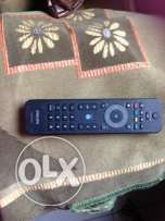 ريموت فيليبس philips remote