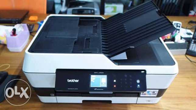 Printer Brother MFC-J3520 A3