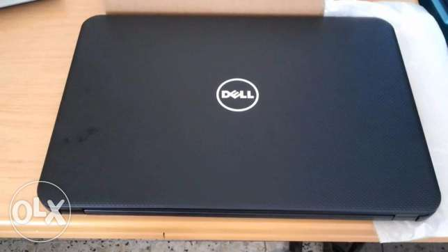 Dell Inspiron 15-3537 Laptop Core i5 الإسكندرية -  1