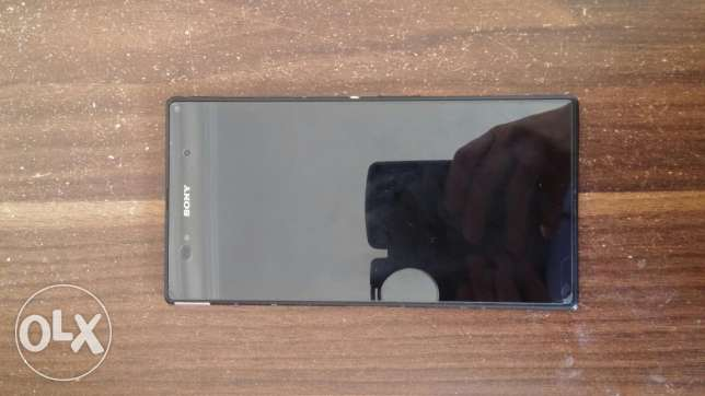 Xperia z ultra for exchange