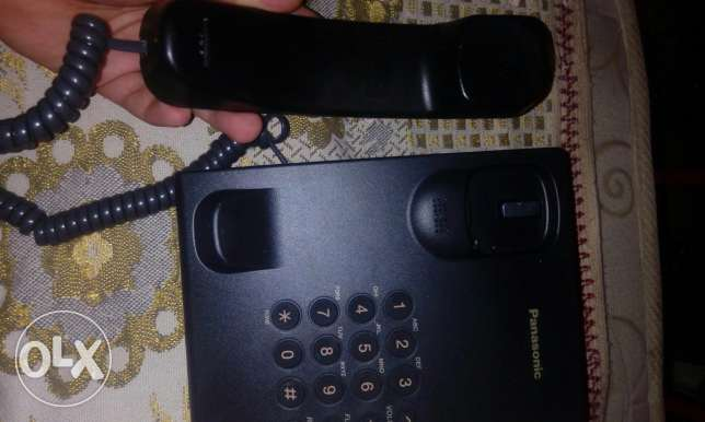 Panasonic phone for sell
