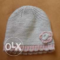 Brand NEW Cute baby hat from USA
