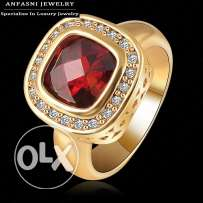 Cost price ring very good guality